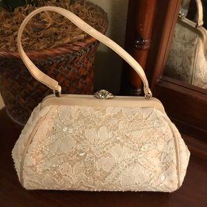 Talbots evening bag
